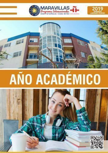 folleto_eng_academic